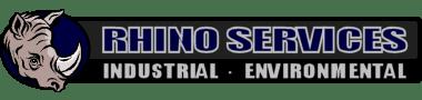 Rhino Services, LLC Logo